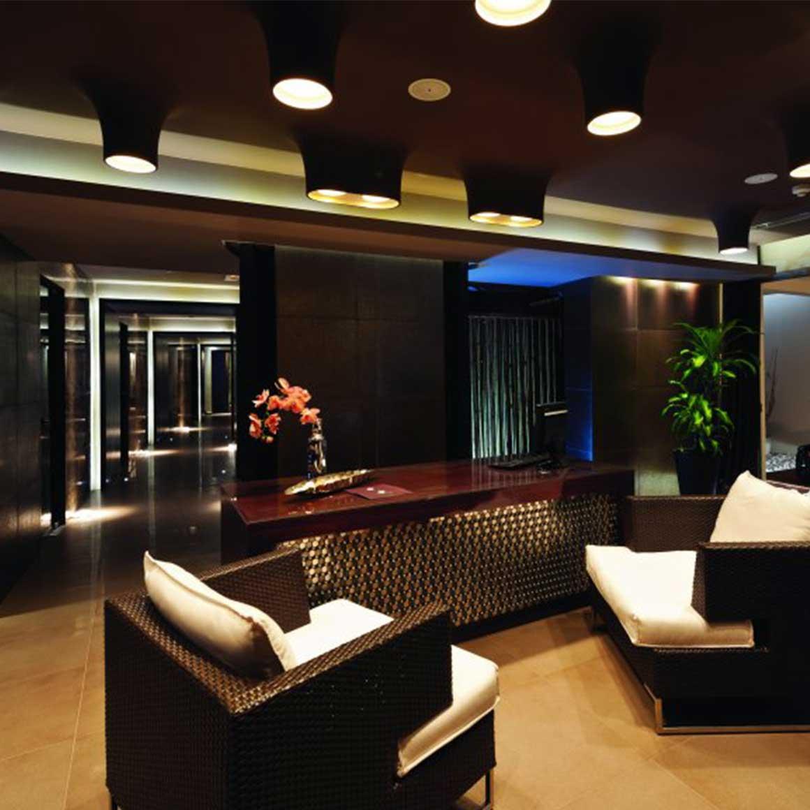 atlantica imperial resort spa